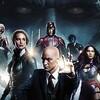 【映画】人類の存亡を賭けた戦いが今始まる「X-MEN:アポカリプス」感想