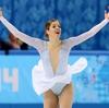 【カロリーナ・コストナー】三十路スケーターが世界選手権で6位入賞!