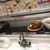 魚べいは鉄道大好きな子供にとって最高のお寿司やさんでした╰(*´︶`*)╯♡