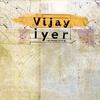 ヴィジェイ・アイヤー、1971年ニューヨーク州オールバニ生まれ、インド系移民の子。