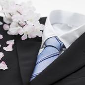 フレッシャーズから入卒園まで♬これからの時期にマストなおすすめスーツをご紹介!