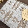 お気に入りの財布を【ATAO】リモパイソンルーク