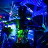 【DJ MIX】-Galatea- Dark Trance Mix