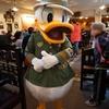 オーランド ウォルトディズニーワールドへ行こう(1日目:ディズニー・アニマルキングダム2) / Trip to Walt Disney World, Orlando (Day 1 : Disney's Animal Kingdom 2)