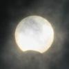6月21日(日)は372年ぶりの夏至日食