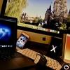 Apple好きがオススメする、ほとんど主観な6つのApple製品紹介