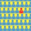 この世の中ね、「当たり前のことをやれる人」が1割、「怠け者」が9割なのよ。|2021.6.25【時々、まわりみち。】