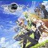 PS4「SAO ホロウ・リアリゼーション」の簡単な感想(ビーターズ版)