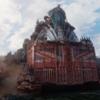 移動都市/モータル・エンジン(2018)