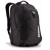 【スーリー】クロスオーバー 32!高機能旅行用バックパックが欲しい人におすすめ【リュックレビュー】
