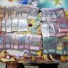 【遊戯王】蟲惑魔デッキが2021年1月新制限にて優勝!