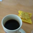 モカマタリのコーヒー、コーヒー、コーヒー