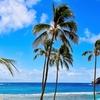バリ島ロングステイにかかる費用はいくら?