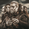 【Power Metal】ジャーマン系パワメタの実力派、Powerwolfが放つ新譜「Call Of The Wild」は本年度ベストアルバム候補で間違いなし!