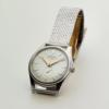 史の上で最も貴パテック・フィリップRef.2526コピー時計