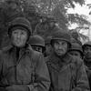 戦場(1949)
