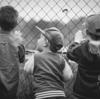 子供の喧嘩と親の介入 親はどう対応すればいいのか