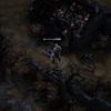 Diablo3ROS ペットが欲しいんじゃ!