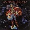 Captain Beyond / Captain Beyond