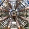 CERNが世界を滅ぼしちゃうかもよ
