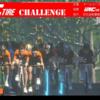 iRC タイヤ チャレンジ リーターンズ!第3シリーズ開催