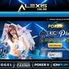 Bandar Poker Terpercaya Alexisonline dengan Berbagai Promo Menarik