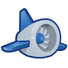 Mac OS X 10.6 で Google App Engine + Eclipse