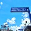わたしがグアテマラに来た理由と【シェラのおすすめカフェ】