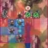 【FEH】大英雄戦「ロイド」おまかせ(激化赤剣、ルカ、女ルフレ)&戦渦結果など