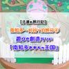 【子連れ旅行記】南知多~刈谷1泊旅行④|遊びの創造ランド「南知多おもちゃ王国」