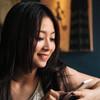 池田市にある大人の隠れ家風カフェ『あじゃり』有機野菜に玄米で身体も心も癒されました