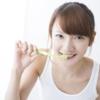 歯磨きをする理想の時間は?歯磨き粉には危険な成分が入っている?
