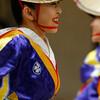 まとめ:後方で演舞の踊り手を撮れたか:YOSAKOI高松祭り撮影、爺の課題
