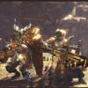【新武器追加】マムタロトのガイラシリーズ当たり武器を総まとめ!