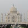 第87回。インド行ってきた… 旅行記・感想②「マジでやべーなインド…」