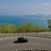 十和田湖(青森県十和田)