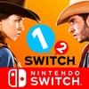 【雑談】1-2-Switchミリオンセラーまであと少し【1-2-Switch】