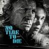 007最新作『ノー・タイム・トゥ・ダイ』~イケメン監督キャリー・フクナガ😍