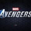 Marvel's Avengers を遊んでいましたがイマイチなゲームでした