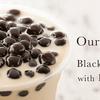 【貢茶・ゴンチャ】やっぱり美味しい!定番の『ブラックミルクティー』がオススメ!