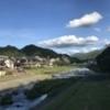 鳥取旅行の宿泊にもってこい*ラドン泉で有名な「三朝温泉」のふり返り