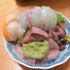 大阪・福岡からいらっしゃい。高知グルメと高知東部をアテンドします。