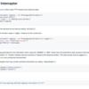 HttpLoggingInterceptorのJsonログを整形して表示する