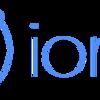 Ionic入門[ファイル構造解説, ページ追加~画面遷移まで]
