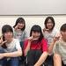 HOTLINE2017岡崎店ショップオーディションライブVol.5レポート