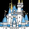 東京ディズニーリゾート・舞浜・浦安のリゾートホテルやシティホテルおすすめ人気ランキング10選