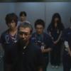 ドラマ「コード・ブルー1st season」の名言②〜ドラマ名言シリーズ〜