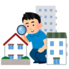 【めざせ不労所得】中古マンション投資「GA technologies」-Renosy|30,000円相当!ちょびリッチ-モッピー-ハピタス