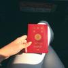 【パスポートケース必要ない派の私が惚れた】海外のパスポートケース8選!