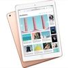 Apple「iOS11.3」をリリース。。ただし、まずは新iPad(第6世代)のみが対象の模様。。